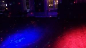 Аренда света для свадьбы, юбилея, выпускного и дискотеки